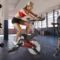 How to Lose Weight on Exercise Bike? It's an Effective Workout