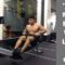 Rowing Machine Benefits Weight Loss and Burn Calorie