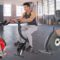 What Does an Exercise Bike Tone? Upright, Folding and Recumbent Bike