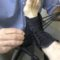 How Do Ankle Braces Work to Support Your Ankles