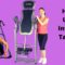 How to Use an Inversion Table For Neck Pain Step By Step