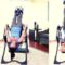 How Does an Inversion Table Work and Stay Healthy?