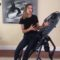 What are the Benefits of Using an Inversion Table?