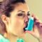 Asthma Triggers and Asthma Cause – How Same They Are?