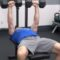 What Does Bench Press Do For Your Fitness?