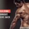 A Mass-Building Back Workout for a Massive Back