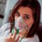 How to Use a Nebulizer Without Medication?