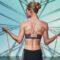 Amazing Upper Back Exercises for Better Posture